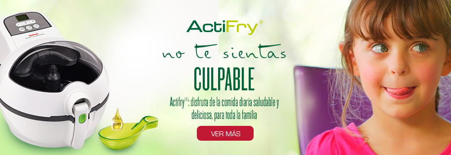 slide-home-actifry-es.jpg