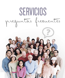 guide-home-services_ES.jpg
