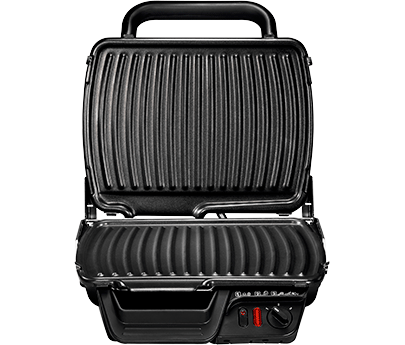 Grill Ultracompact Classic