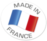 icon-made-in-france.png