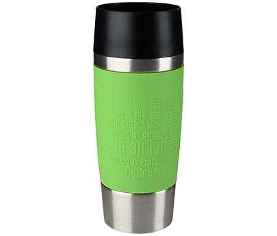 Tefal accesorios y piezas extra para taza t rmica de - Taza termica para cafe ...