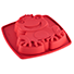 r-proflex-red-frog-small.png
